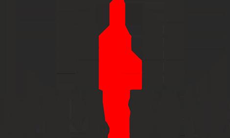 Amplytone Logo