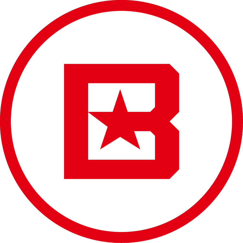 Beatstars Lares